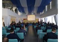 Обучающая программа «Федеральная практика» в г. Чебоксары