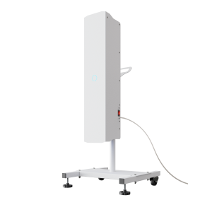 """Облучатель-рециркулятор воздуха ультрафиолетовый бактерицидный """"ОВУ-03.1"""""""