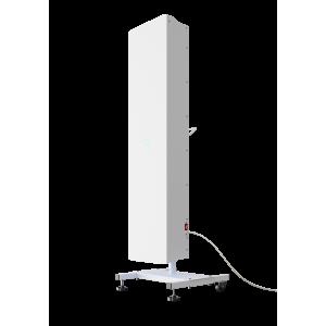 """Облучатель-рециркулятор воздуха ультрафиолетовый бактерицидный """"ОВУ-04.1"""""""