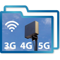 Оборудование для сетей передачи данных