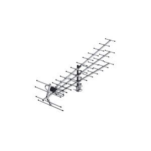 "Антенна ТВ ""BAS-1140-DX Triton-XL-UHF"""