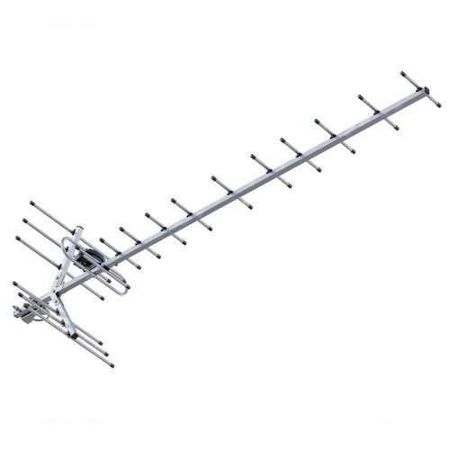 "Антенна ТВ ""BAS-1159-5V Орбита-19"""