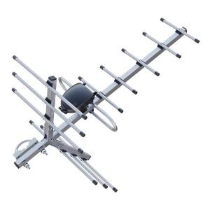 """Антенна ТВ """"BAS-1162 Орбита-12 SWA"""""""