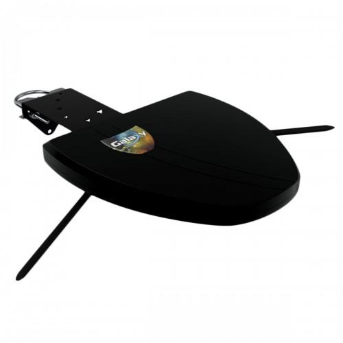 Антенна ТВ «BAS-1318-USB Galaxy»