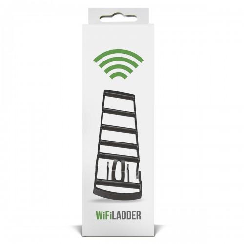WiFi антенна «BAS-2002 WiFiLADDER»