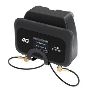 Антенна 3G/LTE «BAS-2004 КОНТАКТ MiMo»
