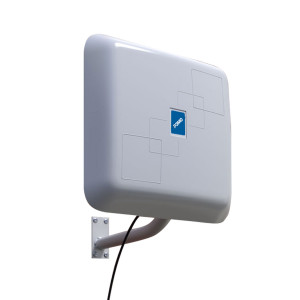 Наружная WiFi антенна «BAS-2301 WiFi»