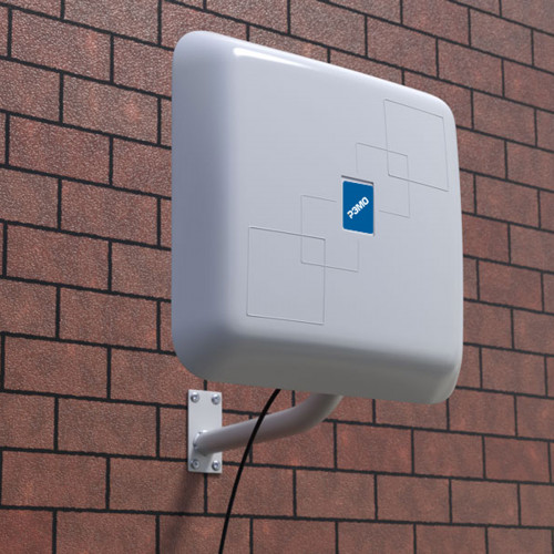 "WIFI антенна ""BAS-2307 WiFi Dual Band"""