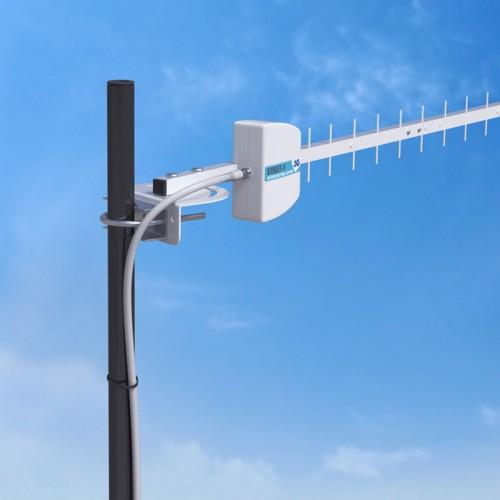 Антенна 3G «BAS-2314 Street-F»