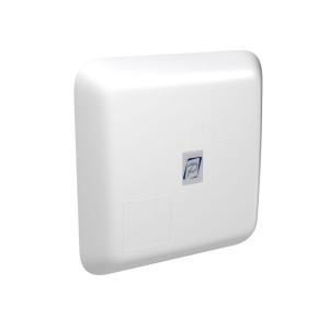 Панельная 3G/4G(LTE) антенна «BAS-2323 FLAT-15F»