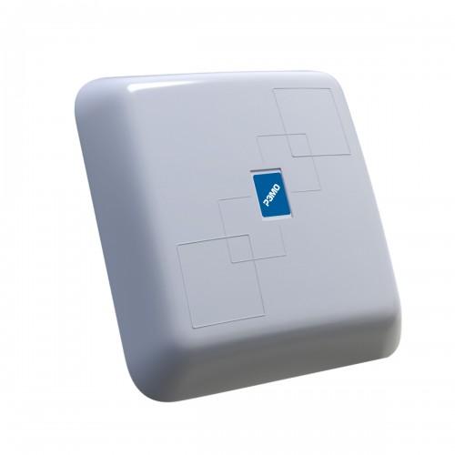 Панельная 3G/LTE антенна «BAS-2325 Connect Street Direct 3G/4G MiMo»