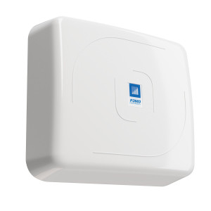 Антенна 3G/4G «BAS-2337 F Flat 800/1800-2700»