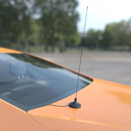 Автомобильная антенна «BAS-6209»