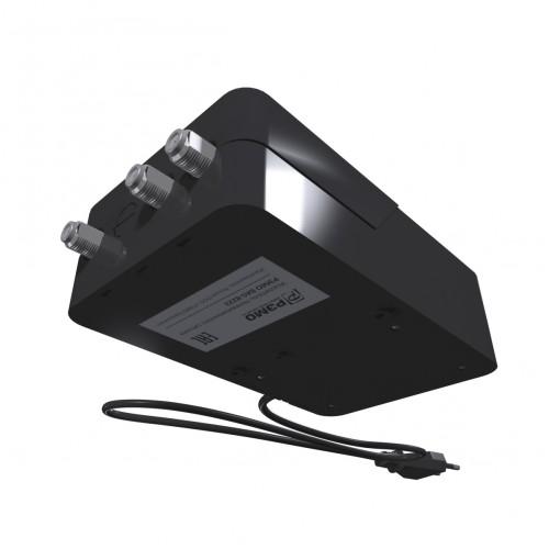 Антенный усилитель Рэмо BAS-8222