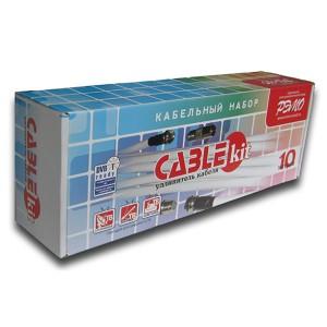 Удлинитель антенный «Cable Kit 10»