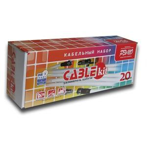 Удлинитель антенный «Cable Kit 20»
