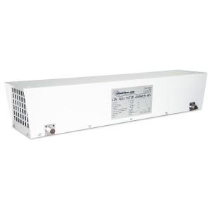Фильтр нижних частот LPF «HP-10»