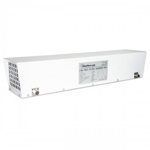 Фильтр нижних частот LPF «HP-15»