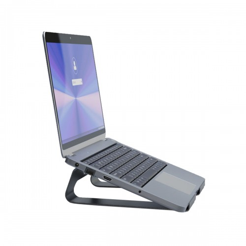 Подставка для ноутбуков «LS-012»