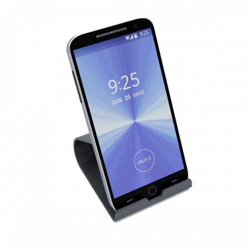 Подставка для смартфонов «LS-013»
