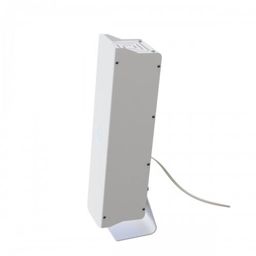 """Облучатель-рециркулятор воздуха ультрафиолетовый бактерицидный """"ОВУ-01"""""""