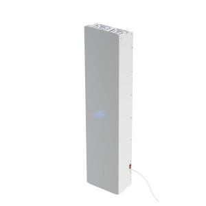"""Облучатель-рециркулятор воздуха ультрафиолетовый бактерицидный """"ОВУ-06"""""""
