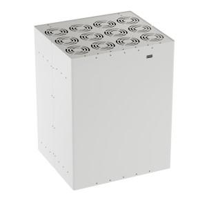 Промышленный рециркулятор ОВУ-33-116