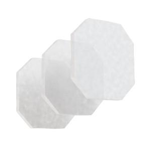 Комплект сменных фильтров для рециркуляторов ОВУ-01, ОВУ-02-1