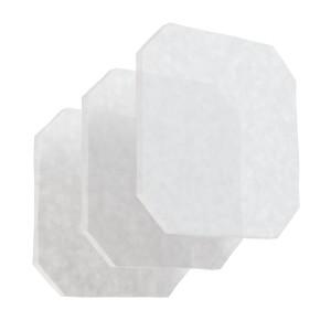 Комплект сменных фильтров для рециркуляторов ОВУ-03, ОВУ-03-1