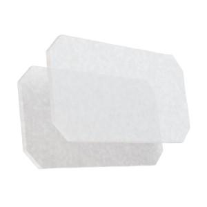 Комплект сменных фильтров для рециркуляторов ОВУ-04, ОВУ-05, ОВУ-06, ОВУ-07