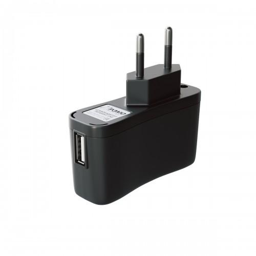 Адаптер питания с USB
