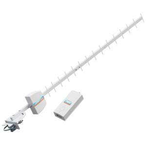 Антенна 3G «BAS-2310 Connect Street»
