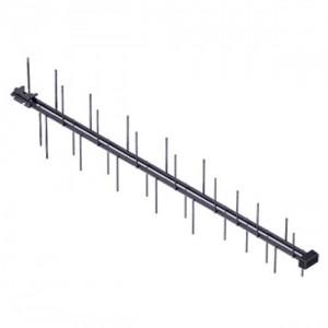 GSM антенна «BAS-2331 LOGO-800/1900C»