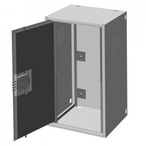Защитный ящик Шкаф К-4-227